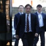 '삼성바이오 증거인멸 혐의' 삼성전자 상무 2명 구속