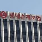 사모펀드 택한 롯데손보, 자본 확충 '발등의 불'