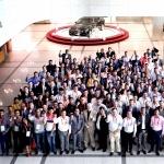 기아차, 인도 소형 SUV 공략…대규모 딜러 대회