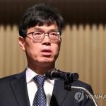"""보험연구원장 """"보험 산업의 싱크탱크 역할 성실히 수행"""""""