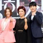 SBS '수상한 장모' 아침드라마 계보 잇는다
