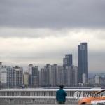 [오늘날씨] 전국 흐리고 제주·전남 비…미세먼지 '보통'