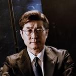 '더 뱅커' 저조한 시청률 속 종영