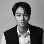 배우 이규한, 새 드라마 '우아한 가(家)' 출연