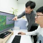 "LG유플러스, 셀 셀계 툴 활용 자체 전파모델 개발…""효율적 5G망 구축"""