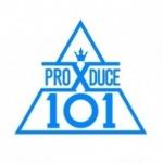 '프로듀스 X 101' 클립 1200만뷰 돌파