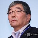 """금감원장 """"은행 선박금융·해양금융 특화채권 지원"""""""