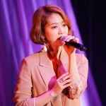 박신혜, 아시아 팬미팅 투어 개시