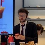 [컨슈머리뷰] 정통 이탈리아 방식 고수한 일리카페, 국내 흥행은 '글쎄'