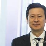 """신동주 """"가족 선처해 달라""""…법원에 탄원서 제출"""
