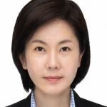 MSCI 한국지사, 김태희 신임 대표 선임