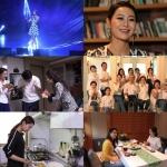 트로트 가수 김양, 인생 여정 가감 없이 털어 놓는다