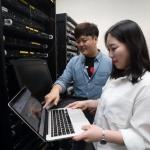 KT넥스알, 신규 빅데이터 플랫폼 '콘스탄틴' 올해 하반기 출시