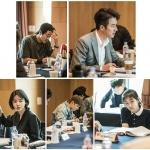 히트맨, 권상우X정준호 캐스팅 확정‥21일 촬영 시작