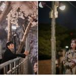 한지민X정해인 '봄밤', 오는 22일 넷플릭스 통해 공개