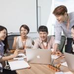 티몬, 상품기획 인력 확대…신입∙경력 MD 채용