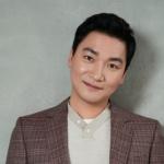 배우 조재윤, 비비엔터테인먼트 '새 둥지'