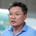 여자농구 국가대표 '사령탑' 이문규 감독 낙점