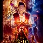 알라딘, OST 리스트·글로벌 음원 공개…세기의 작곡가 한 자리에