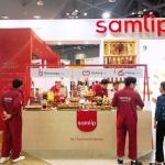 SPC삼립, 2019 서울국제식품산업대전 참가