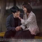 BBQ, 상반기 기대작 '봄밤' 제작 지원