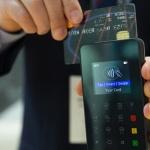 1분기 해외 카드 사용액 10년만 첫 감소
