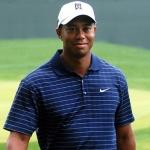 타이거 우즈, PGA 투어 메모리얼 토너먼트 출전