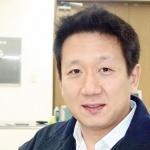 범LG家 3세 구본현씨, 주가조작 혐의 수사 중 해외도피