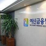 여신금융협회장 후보 10명 '역대 최다'