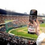 글래드 강남 코엑스센터, 야구 직관 위한 '홈런 패키지' 출시