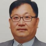 에어프리미아, 김세영 대표이사로 추가 선임