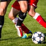 'U-20' 아르헨티나, 8년 만에 16강 진출
