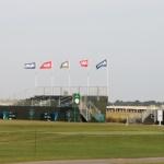 US오픈-US여자오픈 상금 인상…'최고액 골프 대회'
