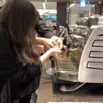 [컨슈머리뷰] 스타벅스 커피의 정수, 리저브 바를 경험하다
