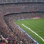 'U-20' 일본, 조 2위 16강행 티켓 따냈다