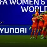 현대차, 2019 FIFA 프랑스 여자축구 공식 후원