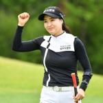 박소현, KLPGA 챔피언스투어 FX렌트 인비테이셔널 우승