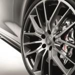 마세라티, 썸머 타이어 프로모션…20% 할인