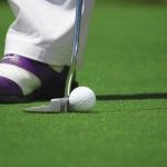 패트릭 캔틀레이, PGA 메모리얼 토너먼트 우승