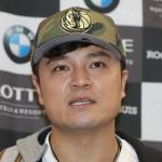 '추추트레인' 추신수, 아시아 선수 최초 200홈런 쐈다