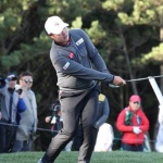 임성재, PGA 투어 캐나다오픈 1R 공동 2위