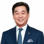 김기홍 JB금융 회장, 경영진과 함께 자사주 취득…책임경영 강화