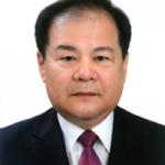 교보교육재단 선종학 이사장 취임