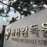 금감원-회계정보학회, IFRS17 공동 콘퍼런스 개최