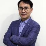 내츄럴엔도텍, 이용욱 신임 대표이사 선임