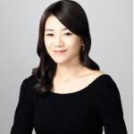 """한진, 조현민 복귀 비판에 반박…""""검증된 마케팅 전문가"""""""