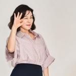 최화정, 차예련-김호영과 '여자플러스3' 진행