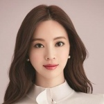 양정원, 웰스 엔터테인먼트 전속계약 체결
