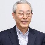 최형림 동아대 교수 해양수산 4차 산업혁명 위원장 위촉