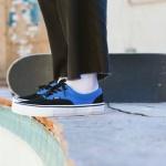 반스, 로완 조릴라 협업 프로 스케이트 풋웨어 컬렉션 출시